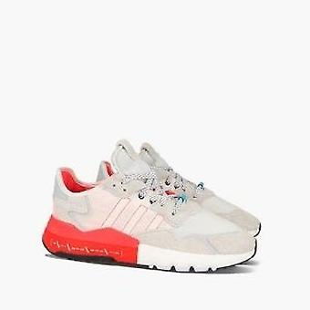Adidas Nite Jogger EH0249 Mens Trainers