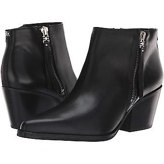 Sam Edelman Women's Walden Ankle Boot