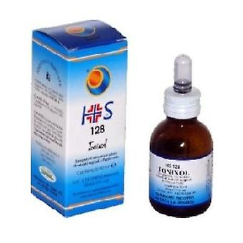 Tonixol Drops 50 ml
