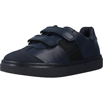 Pablosky Sneakers 283120 Couleur Marine