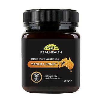 Real Health Manuka Honey MGO 500 250 g