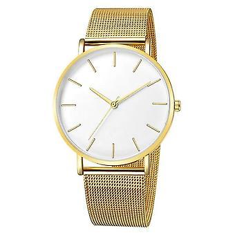 Mode nieuwe men's horloge