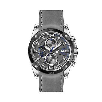 HEINRICHSSOHN Halifax HS1012B heren horloge
