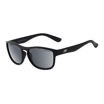 Dirty Dog Venturer Polarised Sunglasses (black/grey)