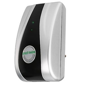 Electricity Saving Box 90v-250v Electric Energy Power Saver For Home Office