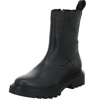 タマリス 112579935 001 112579935001 ユニバーサル冬の女性靴