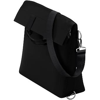 Thule Changing Bag