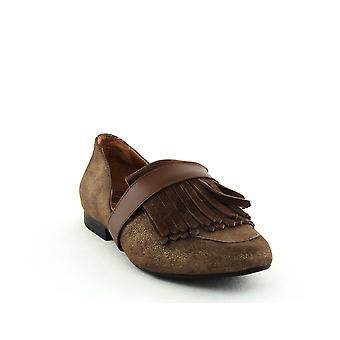G.H. Bass & Co.   Harlow Cutout Loafers