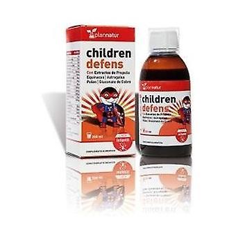 Children Defens 250 ml