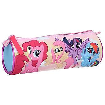 My Little Pony Ponyville Pennfodral Pennskrin
