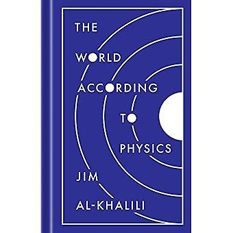 Maailma fysiikan mukaan