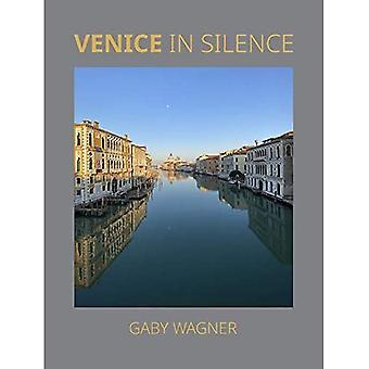 Venise en silence