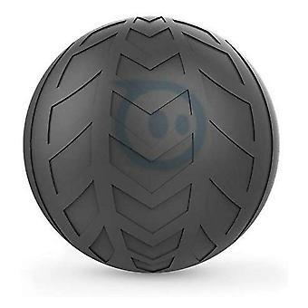 Sphero Turbo protective cover for Sphero