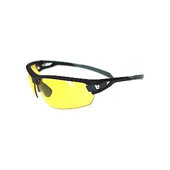 BZ Optics Eyewear - Pho Hd Polarised