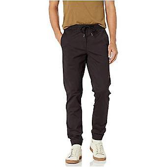 Brand - Goodthreads Men's Slim-Fit Jogger Pant
