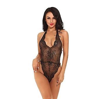 Sexy Lingerie Bodysuit