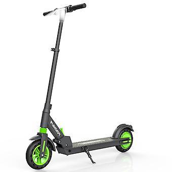 FUNDOT scooter elétrica dobrável 25km/ h max super leve e transportável, ideal para o dia a dia