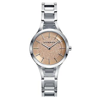Viceroy watch chic 471144-97