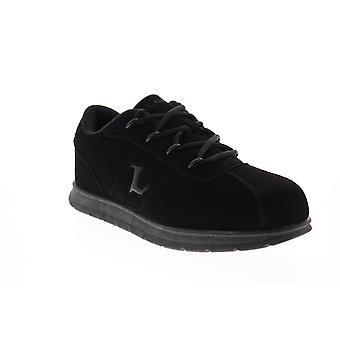 Lugz Adult Mens Zrocs Lifestyle Sneakers