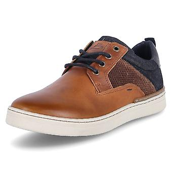 Bullboxer 887K20006AKNCN universal  men shoes