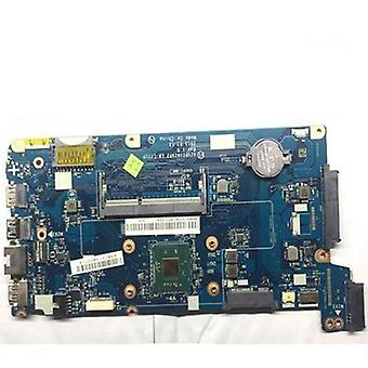 Aivpi / Aivp2 La-c771p Motherboard For Lenovo 100-15iby B50-10 Notebook & Cpu