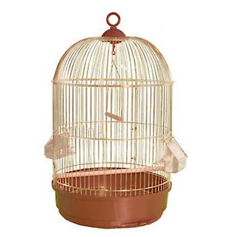 Arquivet Cage Piacenza (Birds , Cages and aviaries , Cages)