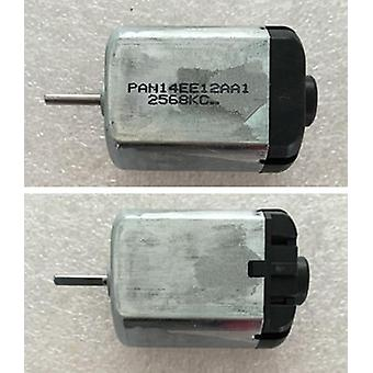 Pan14ee12aa1 Piese lift 12v 12850rpm