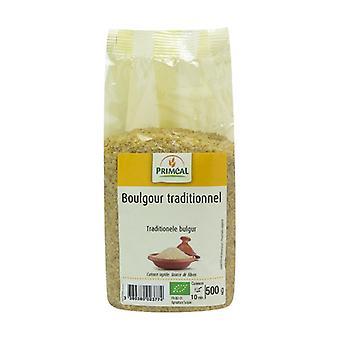 Traditional bulgur 500 g