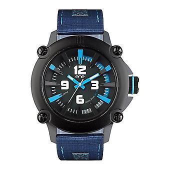 Men's Watch Ene 640015115 (�� 51 mm)