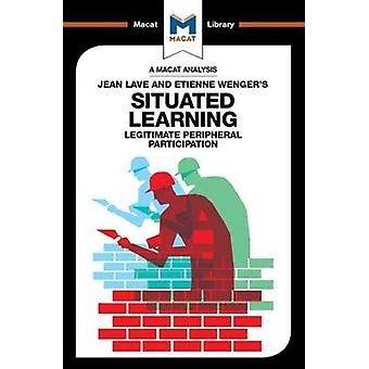 Situated Learning by Charmi Patel - 9781912302154 Book