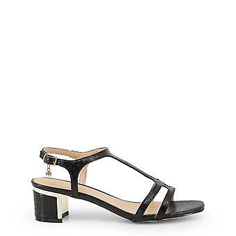Roccobarocco women's sandals - rbsc22001