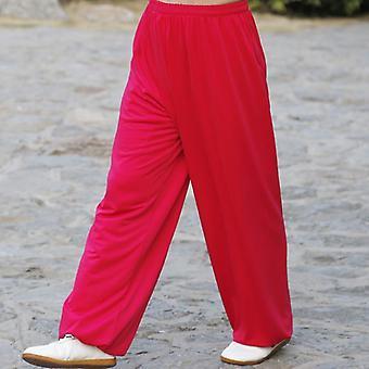 Arts martiaux, Pantalon de yoga