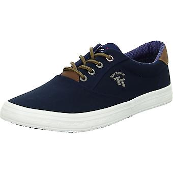 Tom Tailor 1181303NAVY 1181303navy universal  men shoes