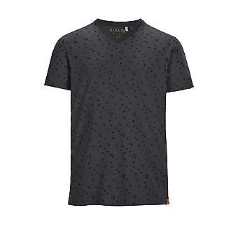 G.I.G.A. DX Herren T-Shirt Ederra E