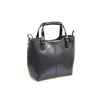Vera Pelle TS2862 ts2862 everyday  women handbags