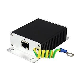 Netzwerk-Blitzschutzgerät