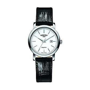 Roamer watch 709844412507