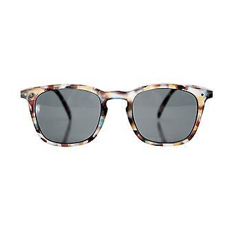 Izipizi #E LetmeSee Sunglasses