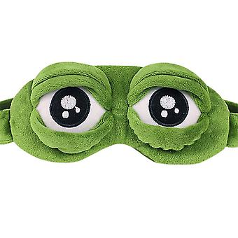 Vr Lens Anti Scratch Easy Clean Durable Full Case Frog Lens Protective Cover