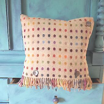 cushion multispot natural