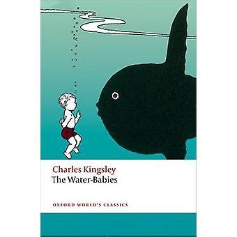 L'eau -Bébés