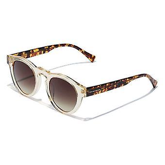 Ladies'Sunglasses G-List Hawkers Smoked