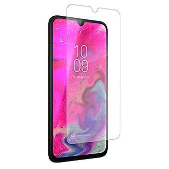 Zagg InvisibleShield Glass + Obrazovka Samsung Galaxy A40