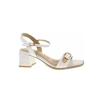 Tamaris 112801026100 yleiset kesä naisten kengät