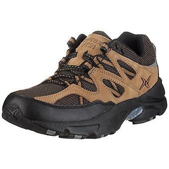 Apex Sierra Trail Runners Trail Runners Sneaker de senderismo