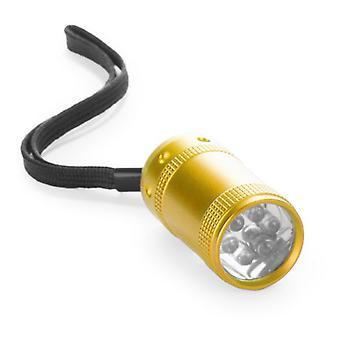Toorts LED 143737