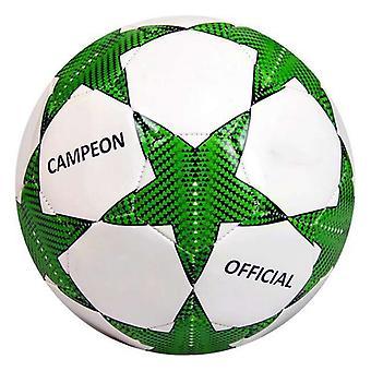 Football Champions 350 gr