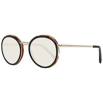 Emilio pucci sunglasses ep0046-o 4905e