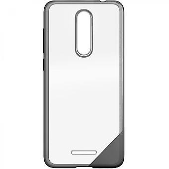 Wiko Proctection Case View Max