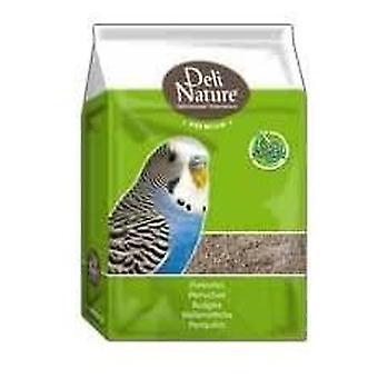 Beyers Deli Nature Premium Parakeets (Birds , Bird Food)